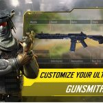 Call-of-Duty-Mobile-S12-5