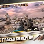 Zula-Mobile-Multiplayer-FPS-2