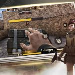 Zula-Mobile-Multiplayer-FPS-5