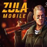 Zula-Mobile-Multiplayer-FPS-Cover