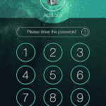 com.domobile.applock-screenshots-0