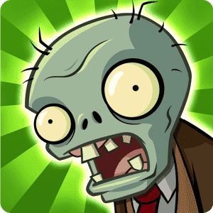 دانلود بازی Plants vs. Zombies FREE